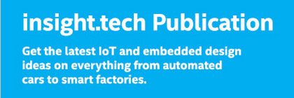 insigh_tech_publication